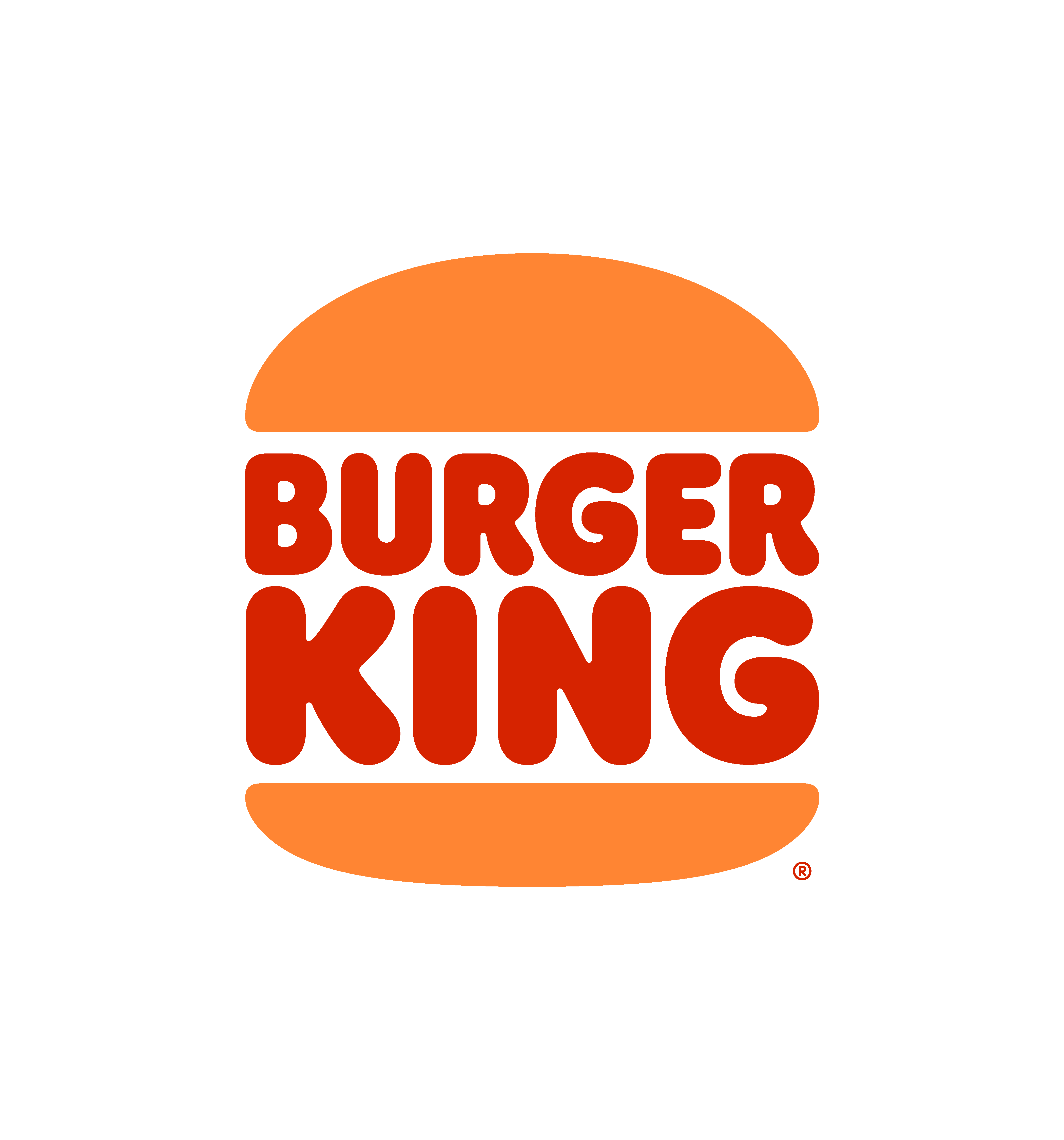 BK_LOGO_PRIMARY_®_ST_RGB ¡Burger King Lanza el Ch'King!