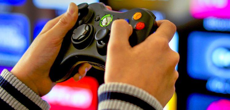 El evento de Xbox contó con los ingredientes que suelen caracterizar las largas y abultadas conferencias de la marca de Microsoft en la E3. (Dreamstime)