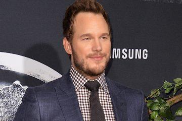 El actor conoce bien el funcionamiento de Hollywood en los últimos años: es uno de los rostros principales de dos de las franquicias más rentables del cine, Jurassic World de Universal y Marvel de Disney. (Dreamstime)