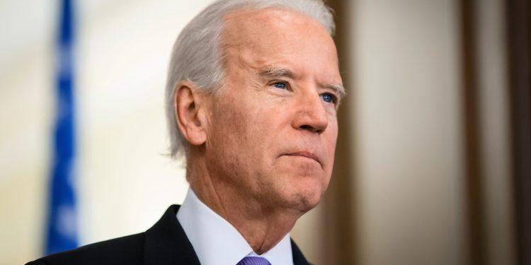 El objetivo de Biden era reforzar los lazos con sus aliados tradicionales después de cuatro años de tensiones bajo el mandato de Donald Trump (2017-2021) y llegar reforzado a su cumbre con Putin, además de conseguir una mayor cooperación de los europeos a su pulso con China. (Dreamstime)