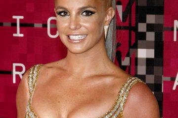 En 2014, el abogado de Spears, Samuel Ingham, afirmó que la artista tenía miedo a su padre y quería sacarlo completamente de la tutela. (Dreamstime)