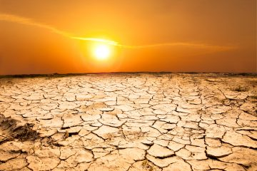 Estas temperaturas, cuando aún faltan tres semanas para el comienzo del verano según el calendario, traen riesgos de incendios forestales y las autoridades ya han difundido advertencias desde el sur de Oregón a California. (Dreamstime)