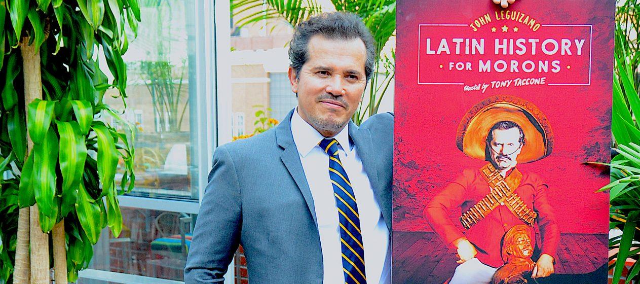 Parte de ello es lo que abordará Hispanicize, el evento que se celebrará el próximo 15 de octubre en simultáneo en Miami y Los Ángeles, tanto de forma presencial como virtual, y que está organizado por NGL Collective, una compañía de publicidad y entretenimiento con foco en el mercado latino de la que Leguizamo es cofundador.