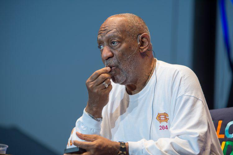 La víctima era entonces la entrenadora de baloncesto del equipo femenino de la Universidad de Temple, donde Cosby estudió y de la que él era un importante donante. (Dreamstime)