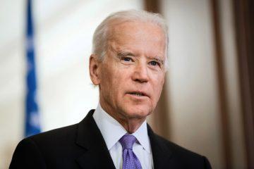 En declaraciones a la prensa antes de partir de viaje a Ohio, Biden celebró este giro e incluso agradeció a los republicanos haberlo tomado. (Dreamstime)