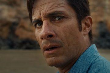 """Además, """"Snake Eyes"""", una nueva versión de la franquicia G.I. Joe, debutó en segunda posición con 13,3 millones de dólares."""