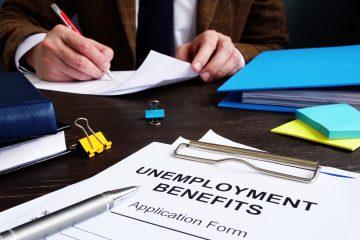 Entre los hombres hispanos adultos, el índice de desempleo bajó del 6,6 % en junio al 6,2 % en julio, y entre las mujeres disminuyó del 7,9 % al 6,7 % (Dreamstime)