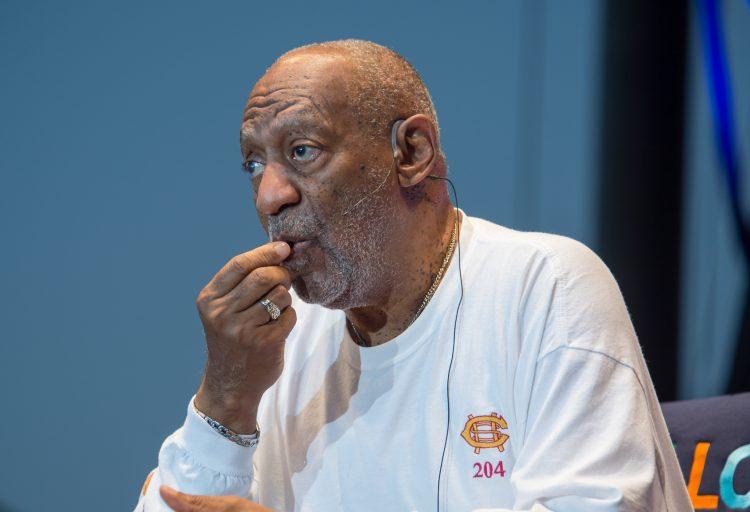En una rueda de prensa posterior, la abogada de la acusación, Gloria Allred, criticó que Cosby haya usado esta estrategia en un momento que no enfrenta cargos criminales. (Dreamstime)