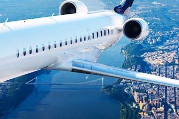 """La FAA explicó que la decisión se debe """"a la falta de servicios de tráfico aéreo y una autoridad civil funcional en Afganistán, así como a las preocupaciones de seguridad actuales"""". (Dreamstime)"""