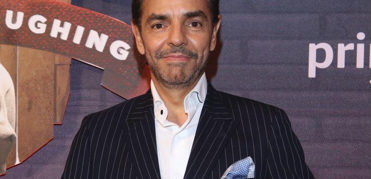 """Uno de sus trabajos más exitosos en televisión abierta fue """"La familia P. Luche"""" (2002), en donde interpretaba a Ludovico P.Luche, un padre despistado de una familia disfuncional.  (EFE)"""