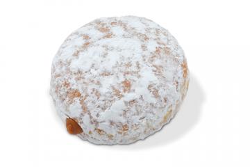 DNKN3330_DulcedeLeche_Donut_V1R1