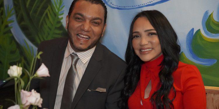 Event_Pictures_079-750x375 Mildia Francisco, galardonada en la Gran Manzana como empresaria empoderada