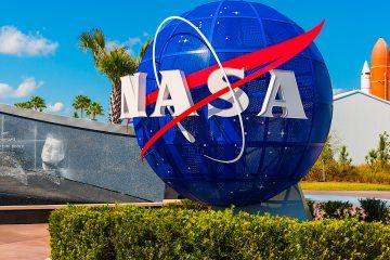 Se trata de la primera vez que la NASA prueba un avión eVTOL como parte de la Campaña Nacional de Movilidad Aérea Avanzada (AAM, en inglés) de esa agencia federal. (Dreamstime)