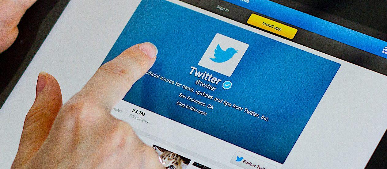 Desde Twitter indicaron que durante los próximos meses el número de comunidades se ampliará en la medida en que se permita a más usuarios crear nuevos grupos. (Dreamstime)
