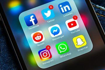La caída generalizada de los servicios de Facebook se produce cuando la compañía se encuentra en medio de un fuerte escrutinio público tras la publicación en el diario The Wall Street Journal de una serie de artículos elaborados a partir de informes internos de la empresa.  (Dreamstime)